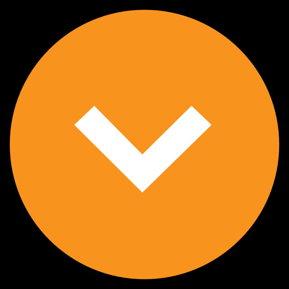 Fair Badge
