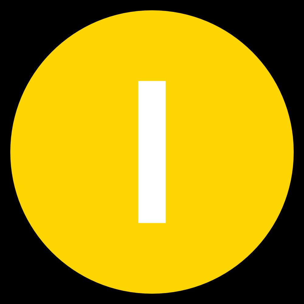 Good Badge