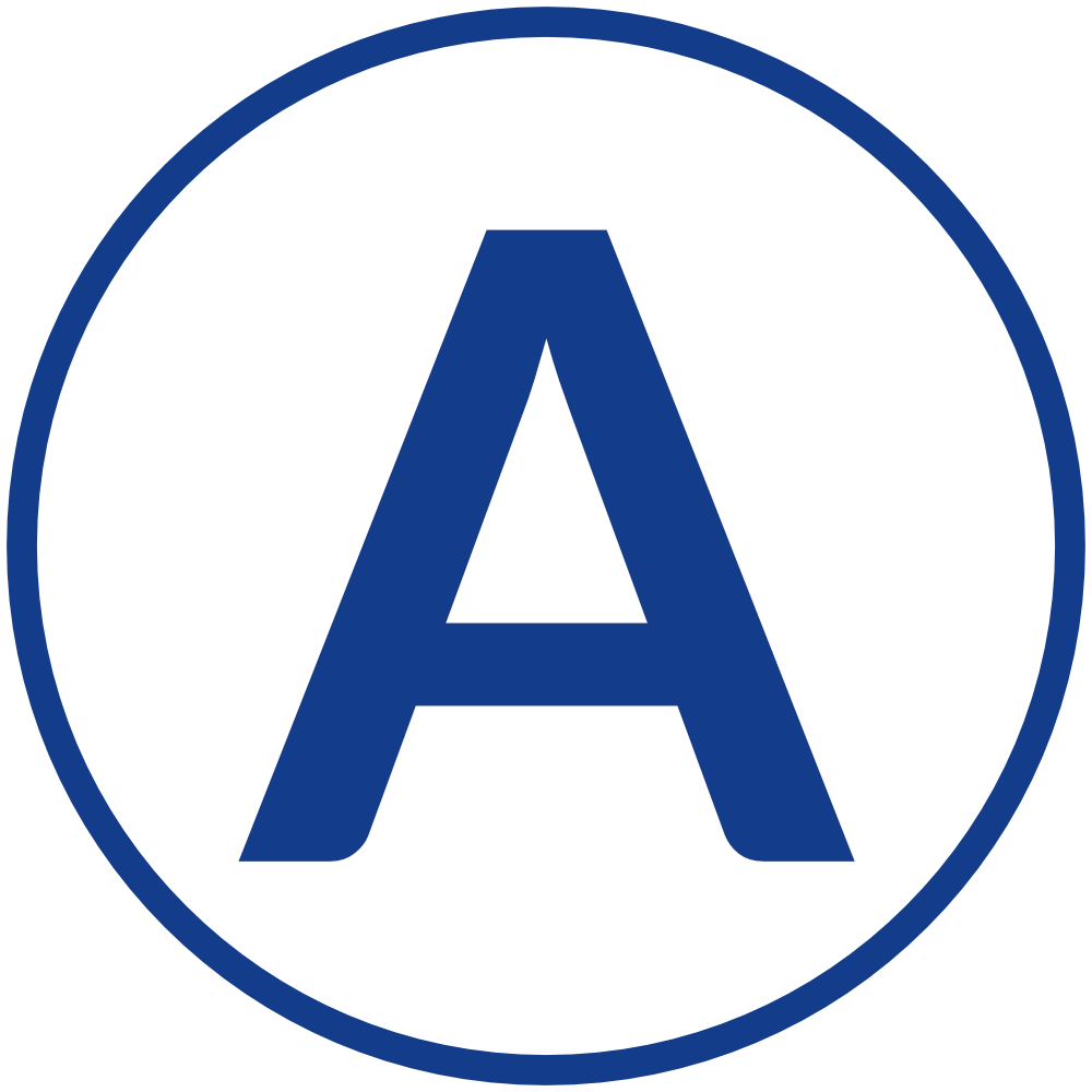 Adults Badge