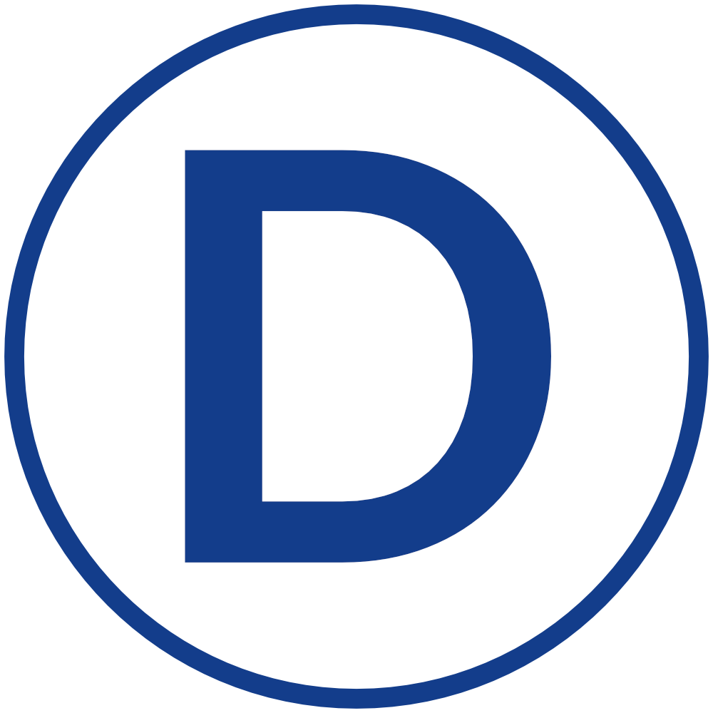 Diabetes Mellitus Badge