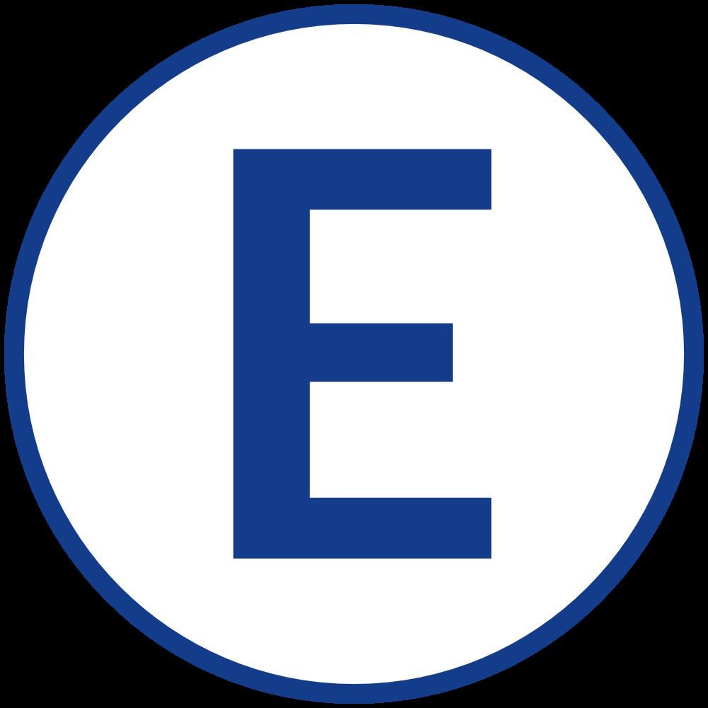 The Elderly Badge
