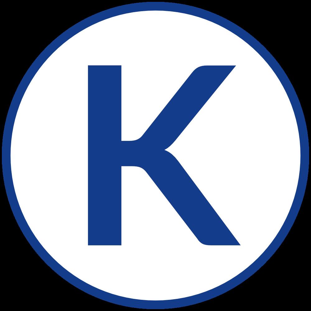 Chronic Kidney Disease Badge