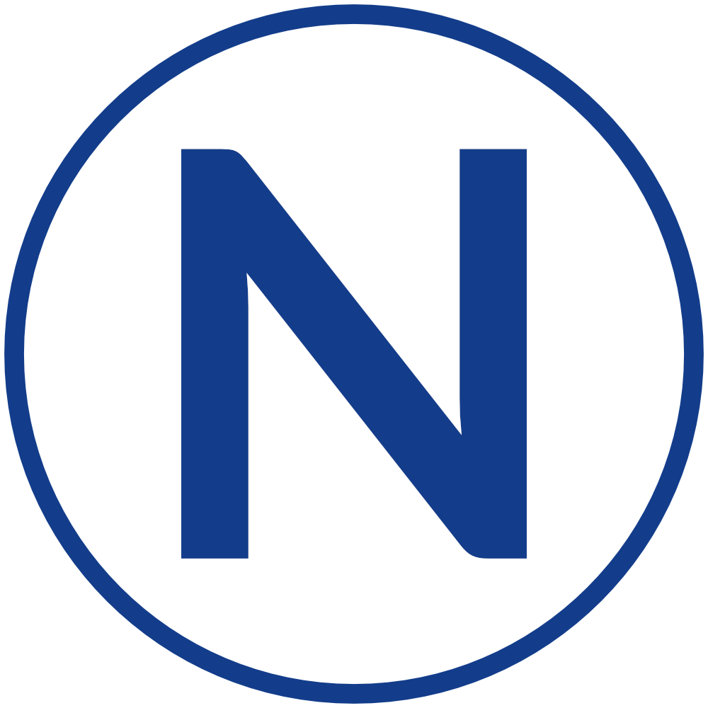 Neonates Badge