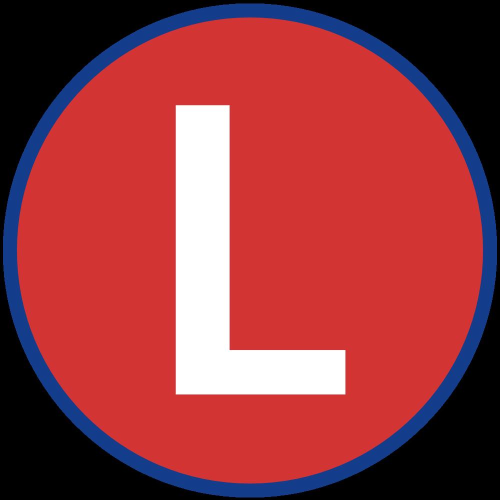 XPL Badge